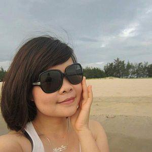 Trang Lương's Photo
