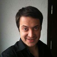 Yilmaz Onur's Photo