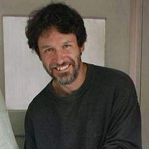 Zoltan Vandor
