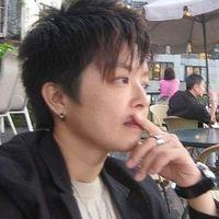 Hsin-i Fang's Photo