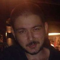 Tolga Soylu's Photo