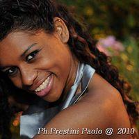 Silvia Brito's Photo