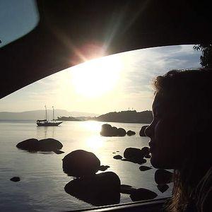 maaareen's Photo
