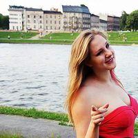 Alicja Leszek's Photo