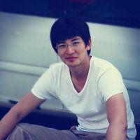 zijian Hao's Photo