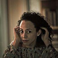 Adriana Caracheo's Photo