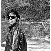Visar Sherifi's Photo