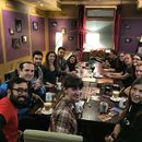 Immagine di Café Crawl with Psychology Speaking Club