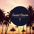 Sunset Cinema's picture
