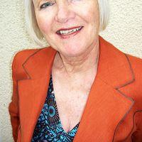 Ingrid Lewis's Photo
