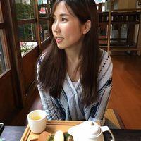 Wen Yan Chen's Photo