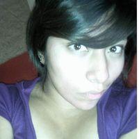 yasmin Hernandez's Photo