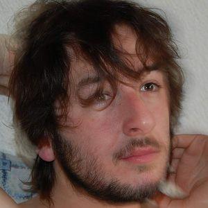 Manuel Benede's Photo