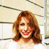 Aleksandra Botina's Photo