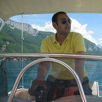 Adel Aly Badr's Photo