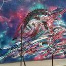 Manu's Street Art Tour's picture
