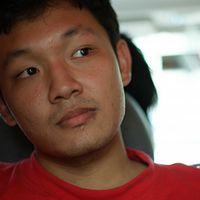 Le foto di Meng Tat Khoo