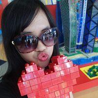 Fotos de Ning Tsai
