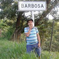 Egidio Correa's Photo