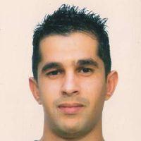 mejri Hamdi's Photo