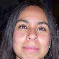 Samantha Dominguez Araiza's Photo