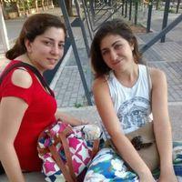 Estefania Chefu's Photo