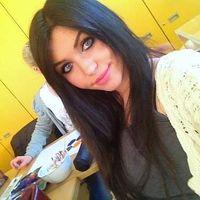 Gisella S's Photo