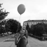 Radiya Tapseeva's Photo