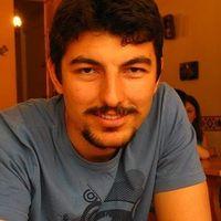 Dogan Tunalı's Photo