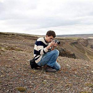 Owain Talfryn's Photo