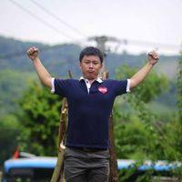Nguyễn Đắc Bảo's Photo
