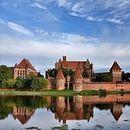 Malbork Castle Museum Visit's picture