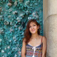 Sofia Lo Conte's Photo