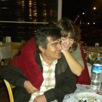 Serçin Duyar's Photo