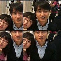 konan Kim's Photo