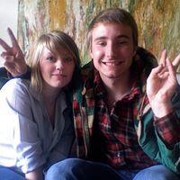 TONY AND DREW's Photo