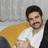Dinçer Büyüktepe's Photo