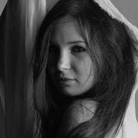 Martyna Biernacka's Photo