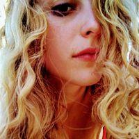 Giovanna Iodice's Photo