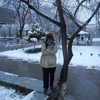 Sazali's Photo
