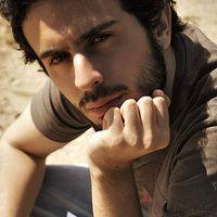 Álvaro Fernández-Villamil's Photo