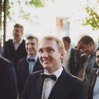 Aleksander Karykov's Photo