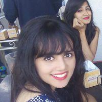 Divya Bhusal's Photo
