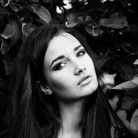 Katya Pasechnik's Photo