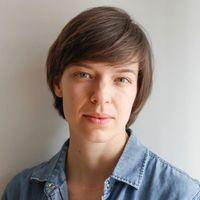 Anna Weißenfels's Photo