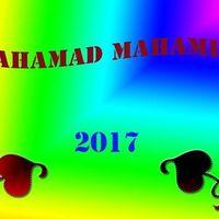 Mahamad Mahamid's Photo
