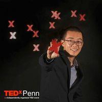 Andrew Liu's Photo