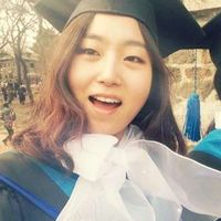 YoungEun Jeon's Photo