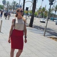 Sasha San'ka's Photo