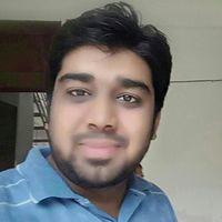 Muhammad Rehan's Photo